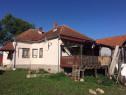 Casa Zona Patarș (Dorgoș/ Lipova) , complet mobilată