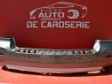 Bara spate Mercedes GLK An 2013-2016