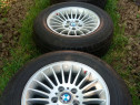 Jante BMW E38 style 61