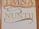 Taina Nuntii de Prof. Panaiotis Boumis