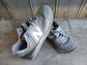 Adidasi new balance 41