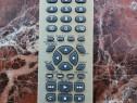Telecomanda JVC RM-SXV058A