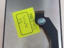 Display cu touchscreen HTC Desire 816