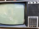 Tv sport al negru