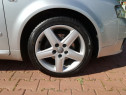 Jante aliaj Audi A4 A6,etc S-Line 5x112+Anvelope 235/45/17