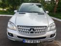 Mercedes-benz/ml 420cdi/4matic/2009/amg/extra full variante
