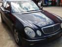 Capota Mercedes E-Klass W211