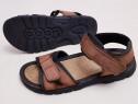 Sandale outdoor ecco cosmo 44, gen jack wolfskin, geox, teva