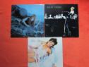 Vinil Roxy Music (voice Bryan Ferry)- 3xLP made W.Germany