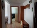 Apartament 2 camere de lux cu termoteca ocupabil alfa