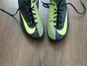 Adidași Nike Mercurial X CR7 pt. teren sintetic sau sală