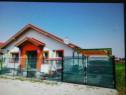 Casa noua parter Stupini