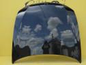 Capota Bmw Seria 3 E92-E93 An 2006-2010