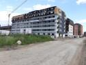 Militari Residence teren 14000mp