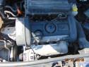 Motor vw 1.4 bud golf 5 polo caddy skoda fabia octavia 2 1.4