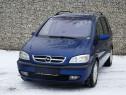 Opel Zafira A 1.6 Benzina 7 locuri