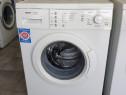 Mașină de spălat rufe Bosch. wm 5462 A++