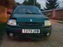 Dezmembrez dezmembram piese auto sh Renault Clio 2 1.4 2001