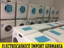 Mașină de spălat rufe Bosch. wfo 2846