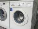 Mașină de spălat rufe Siemens. w 16.26.