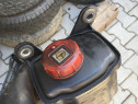 Vas lichid servo directie Alfa Romeo 147 1.9 diesel, an 2005