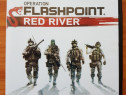 Operation Flashpoint Red River joc Windows PC nou sigilat