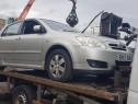 Dezmembram Toyota Corolla 1.4 D-4D An 2007!!!