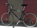 Bicicleta cu roti de 24