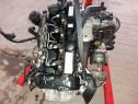 Motor Mercedes Sprinter 2.2 cdi 316 cdi euro 5 tip 651955