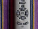 Telecomanda Sony diverse modele pt.audio combina,portabile