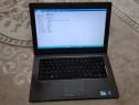 Dezmembrez Laptop Dell Vostro 3360