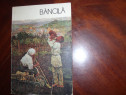 Album Octav Bancila ( 1987 ) *