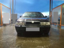 Piese caroserie/ motor Skoda Octavia 1,an 1998-2010, 1.9 D