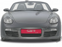 Prelungire tuning bara fata Porsche 987 Boxster CSR FA203 v1