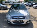 Opel Astra H cosmo 2008. 1.7 cdti.