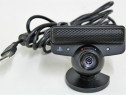 Playstation Eye camera pentru PS3