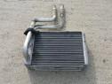 Calorifer schimbator caldura Ford Mondeo MK3