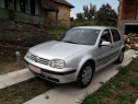 Vw Golf edition, 2002, 1.4i, recent adus