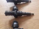 Injectoare vw touareg T5, 2.5TDI, 07Z130073F, 0414720210