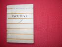 V. Voiculescu - Poezii (1966, col Cele mai frumoase poezii )