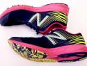 Pantofi sport New Balance RG 1400 V5, Running, mărimea 39