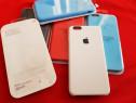 Husa Originala Apple Iphone 6 Plus, 6S Plus Noua,Slim
