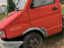 Cabina iveco daily completa an 1980-2010