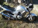 Yamaha YBR 250 Negociabil!!