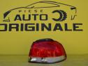 Stop dreapta Volkswagen Golf 6 hatchback An 2009-2013