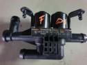Pompa apa BMW F07 F10 F06 F12 F13 F01 F02 cod 9310349