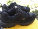 Adidasi Skechers mar 44 (28 cm)