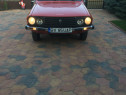 Dacia 1310 vehicul istoric