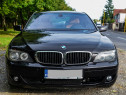 Bmw 730d e65 individual full