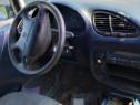 Volkswagen sharan,ford galaxy,passat,audi,1,9 tdi dezmembrez